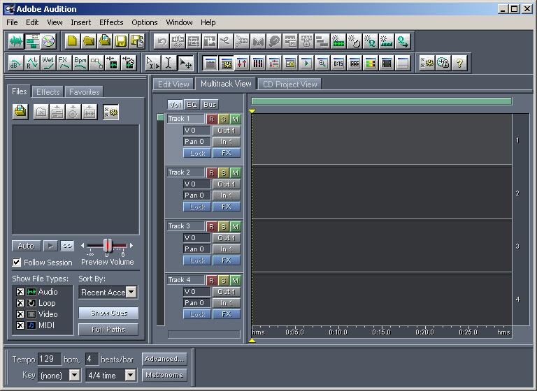 Скачать Izotope для Adobe Audition 1 5